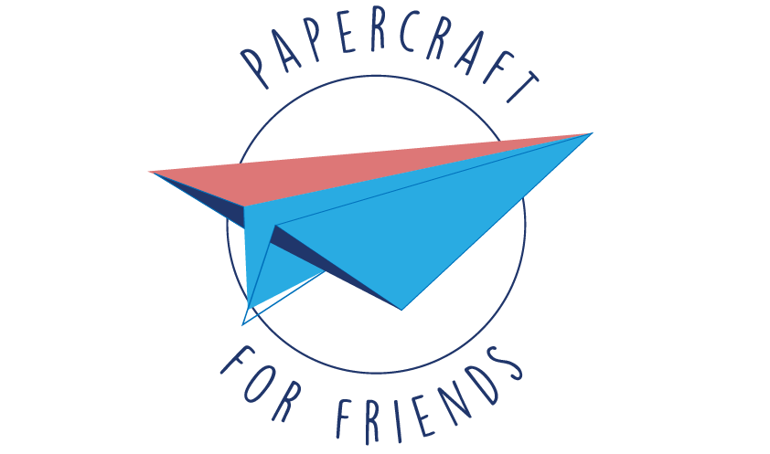 Papercraft for Friends