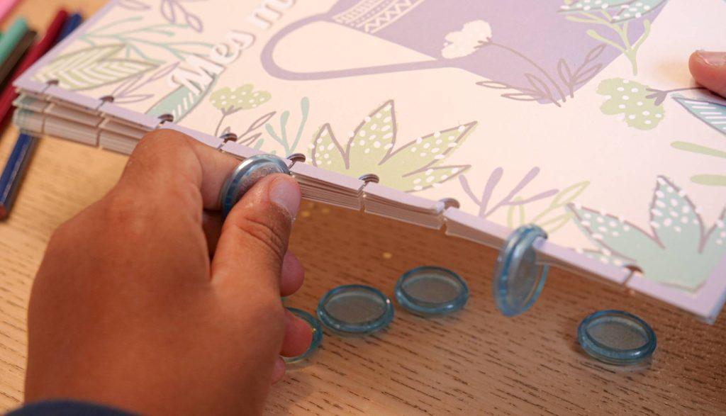 papercraft-for-friends-album-souvenirs-enfant-evolutif
